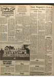 Galway Advertiser 1985/1985_03_21/GA_21031985_E1_008.pdf