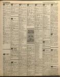 Galway Advertiser 1985/1985_03_21/GA_21031985_E1_027.pdf