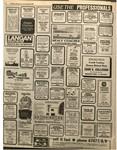 Galway Advertiser 1985/1985_03_21/GA_21031985_E1_030.pdf