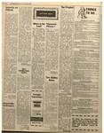 Galway Advertiser 1985/1985_03_21/GA_21031985_E1_022.pdf