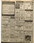 Galway Advertiser 1985/1985_03_21/GA_21031985_E1_024.pdf