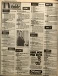 Galway Advertiser 1985/1985_03_21/GA_21031985_E1_012.pdf