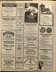 Galway Advertiser 1985/1985_03_21/GA_21031985_E1_020.pdf