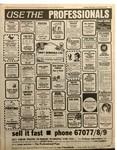 Galway Advertiser 1985/1985_03_21/GA_21031985_E1_031.pdf