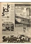 Galway Advertiser 1985/1985_03_21/GA_21031985_E1_003.pdf