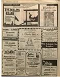Galway Advertiser 1985/1985_03_21/GA_21031985_E1_018.pdf
