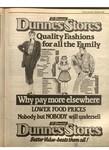 Galway Advertiser 1985/1985_03_21/GA_21031985_E1_005.pdf