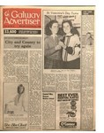Galway Advertiser 1985/1985_02_21/GA_21021985_E1_001.pdf