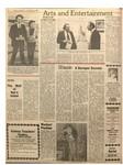 Galway Advertiser 1985/1985_02_21/GA_21021985_E1_014.pdf