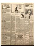 Galway Advertiser 1985/1985_02_21/GA_21021985_E1_017.pdf