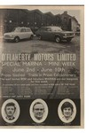 Galway Advertiser 1972/1972_06_01/GA_01061972_E1_005.pdf