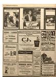 Galway Advertiser 1985/1985_02_21/GA_21021985_E1_018.pdf