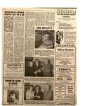 Galway Advertiser 1985/1985_02_21/GA_21021985_E1_013.pdf