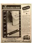 Galway Advertiser 1985/1985_02_21/GA_21021985_E1_015.pdf