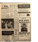 Galway Advertiser 1985/1985_02_21/GA_21021985_E1_009.pdf