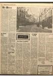 Galway Advertiser 1985/1985_02_21/GA_21021985_E1_004.pdf