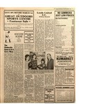 Galway Advertiser 1985/1985_02_21/GA_21021985_E1_011.pdf