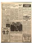 Galway Advertiser 1985/1985_02_21/GA_21021985_E1_007.pdf