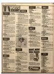 Galway Advertiser 1985/1985_02_21/GA_21021985_E1_016.pdf