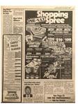 Galway Advertiser 1985/1985_02_21/GA_21021985_E1_003.pdf