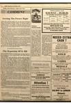 Galway Advertiser 1985/1985_02_21/GA_21021985_E1_006.pdf