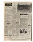 Galway Advertiser 1972/1972_11_02/GA_02111972_E1_014.pdf