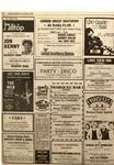 Galway Advertiser 1985/1985_02_21/GA_21021985_E1_020.pdf
