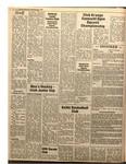 Galway Advertiser 1985/1985_02_21/GA_21021985_E1_010.pdf