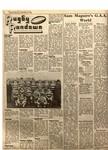 Galway Advertiser 1985/1985_02_21/GA_21021985_E1_008.pdf