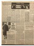 Galway Advertiser 1985/1985_02_21/GA_21021985_E1_002.pdf