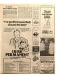 Galway Advertiser 1985/1985_02_21/GA_21021985_E1_005.pdf
