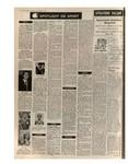 Galway Advertiser 1972/1972_11_02/GA_02111972_E1_018.pdf