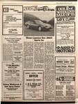 Galway Advertiser 1985/1985_02_28/GA_28021985_E1_011.pdf