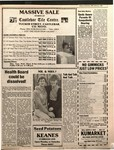 Galway Advertiser 1985/1985_02_28/GA_28021985_E1_007.pdf