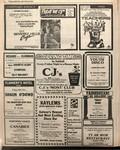 Galway Advertiser 1985/1985_02_28/GA_28021985_E1_016.pdf