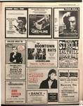 Galway Advertiser 1985/1985_02_28/GA_28021985_E1_017.pdf