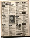 Galway Advertiser 1985/1985_02_28/GA_28021985_E1_014.pdf
