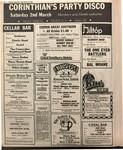 Galway Advertiser 1985/1985_02_28/GA_28021985_E1_018.pdf