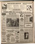 Galway Advertiser 1985/1985_02_28/GA_28021985_E1_008.pdf