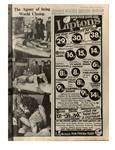 Galway Advertiser 1972/1972_11_02/GA_02111972_E1_013.pdf