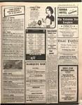 Galway Advertiser 1985/1985_02_28/GA_28021985_E1_015.pdf