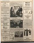 Galway Advertiser 1985/1985_02_28/GA_28021985_E1_004.pdf