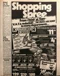 Galway Advertiser 1985/1985_02_28/GA_28021985_E1_003.pdf