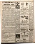 Galway Advertiser 1985/1985_02_28/GA_28021985_E1_006.pdf