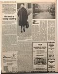 Galway Advertiser 1985/1985_02_28/GA_28021985_E1_002.pdf