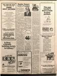 Galway Advertiser 1985/1985_02_28/GA_28021985_E1_005.pdf