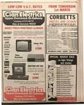 Galway Advertiser 1985/1985_02_28/GA_28021985_E1_012.pdf