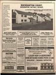 Galway Advertiser 1985/1985_02_28/GA_28021985_E1_009.pdf