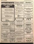 Galway Advertiser 1985/1985_02_28/GA_28021985_E1_013.pdf