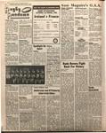 Galway Advertiser 1985/1985_02_28/GA_28021985_E1_010.pdf